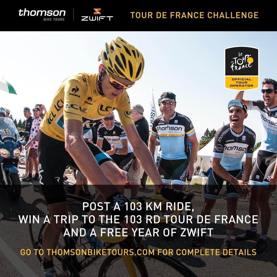 thomson-tours-tdf-920