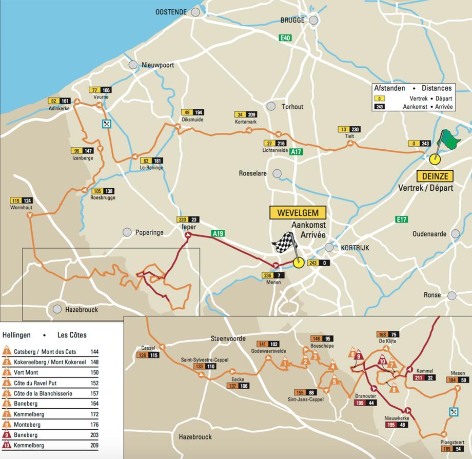 wevelgem16-map-920