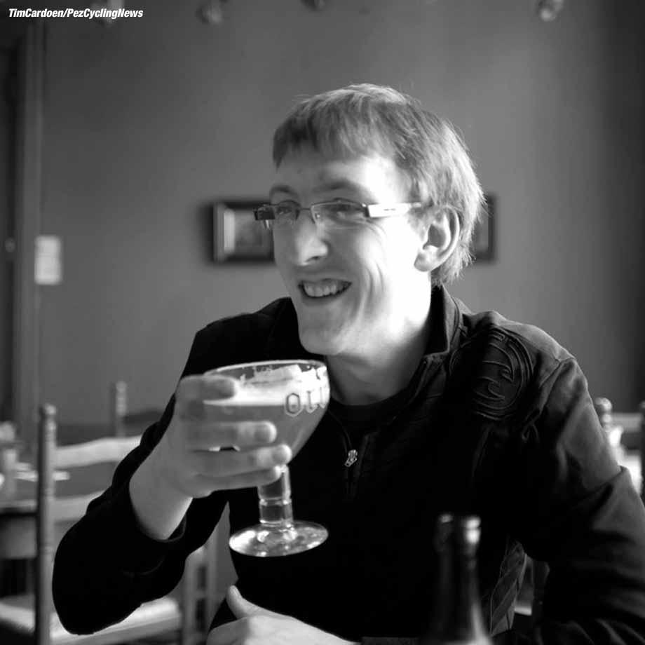 wevelgem16-pub1-920