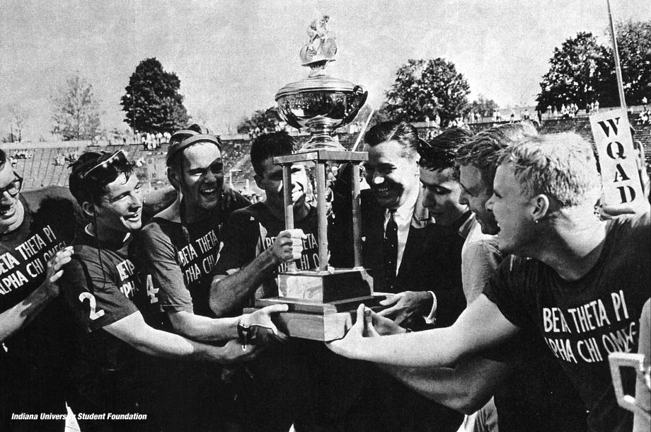 1964-beta-theta-pi-winner-1-920