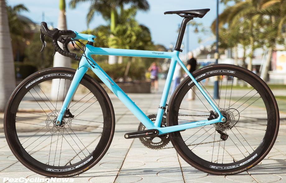 campy16-discbike-full