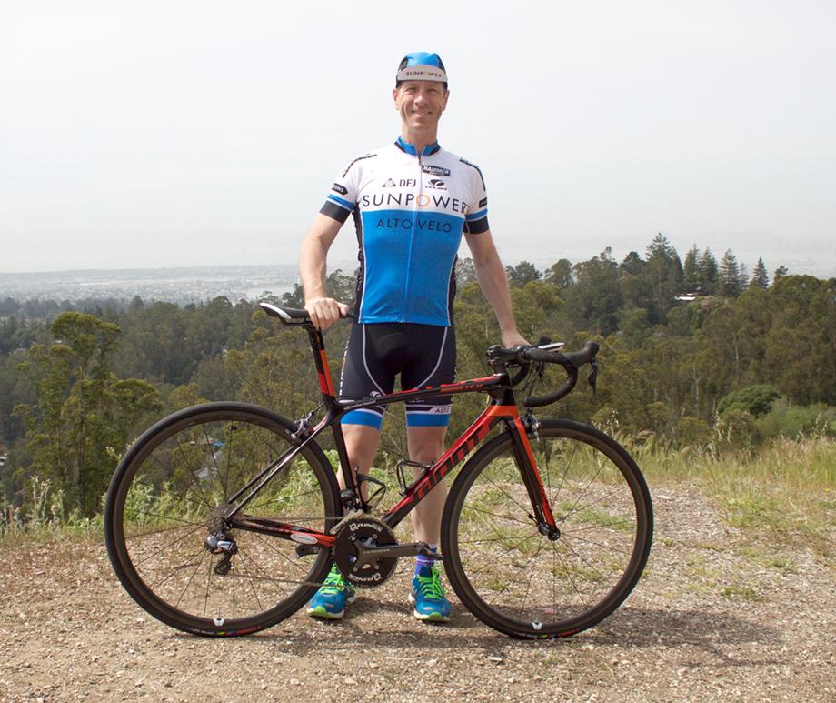jonathon_bike