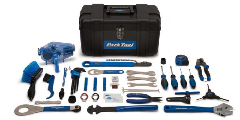 parl-tool-box2-920