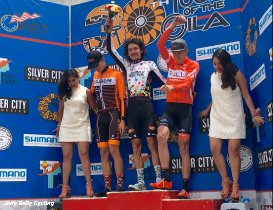 gila16-final-podium-920