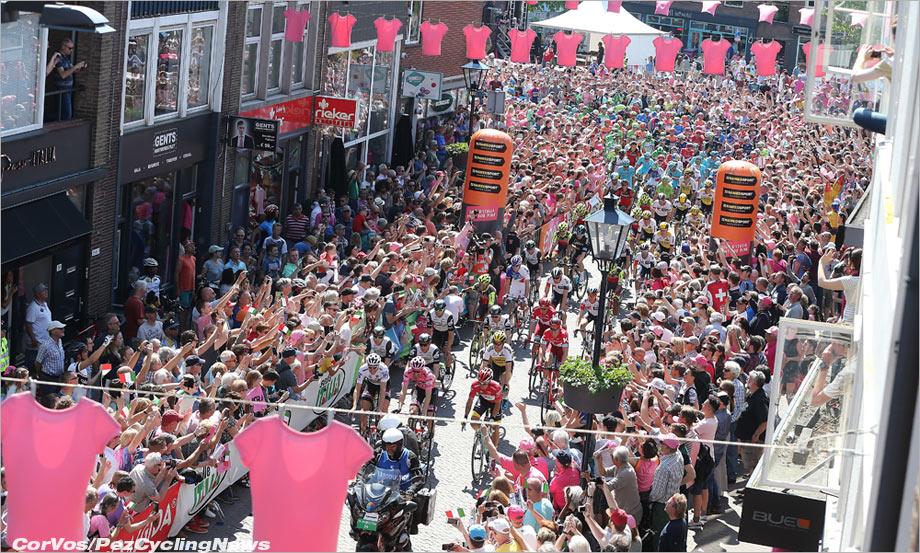 giro16st02-crowds920