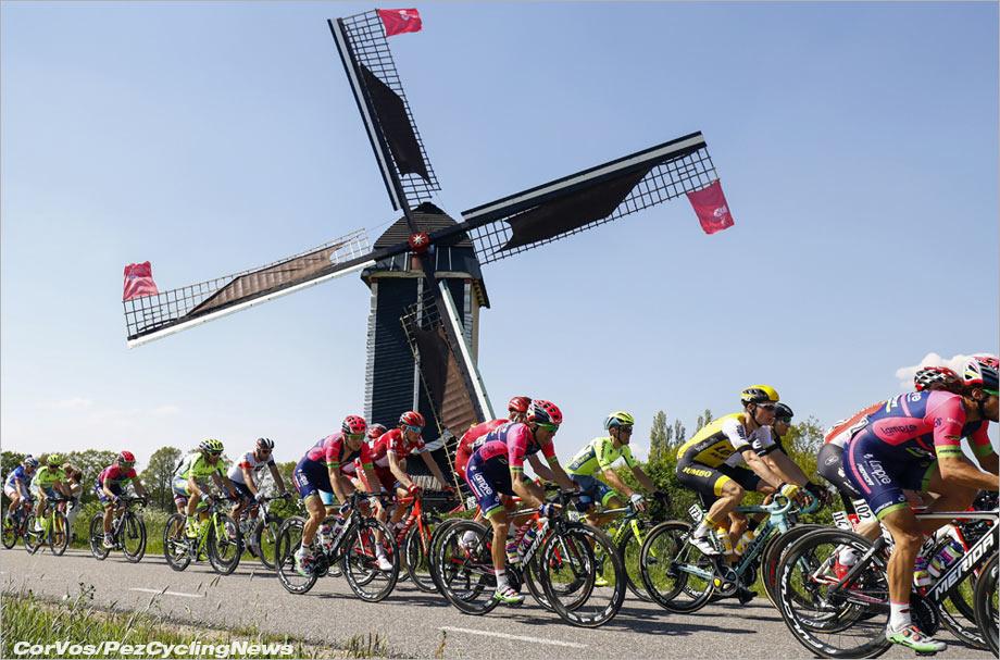 giro16st02-windmill920