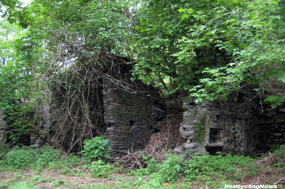 giro16st18pre-12stonehouse
