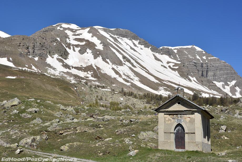 giro16st20eh-012-chapel