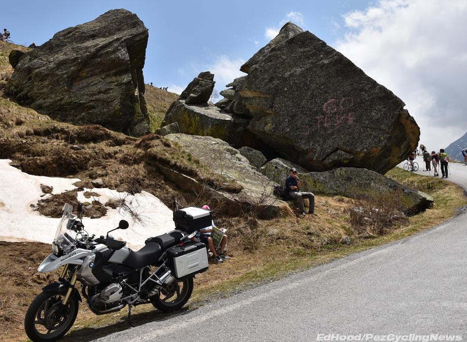 giro16stage19eh-020-boulder