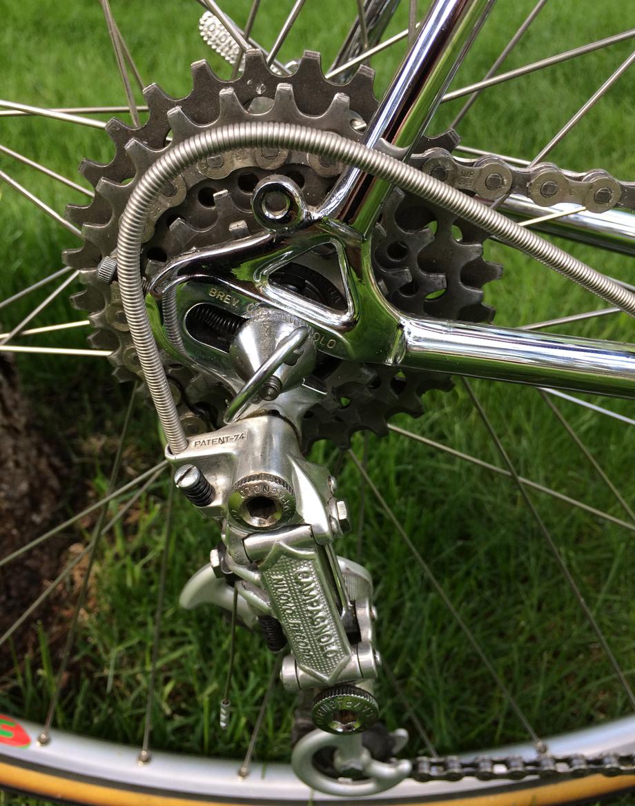 paul_gears