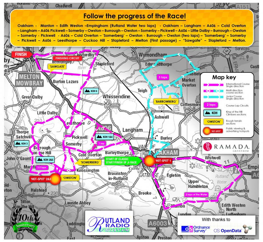 rutland16-map-920