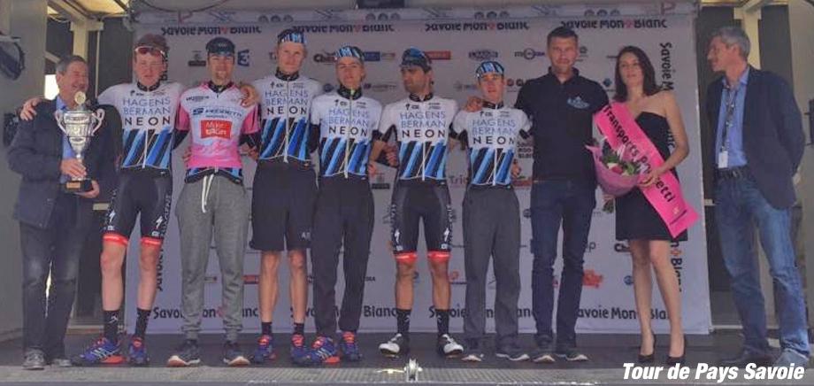 axeon-savoie16-podium-team-920