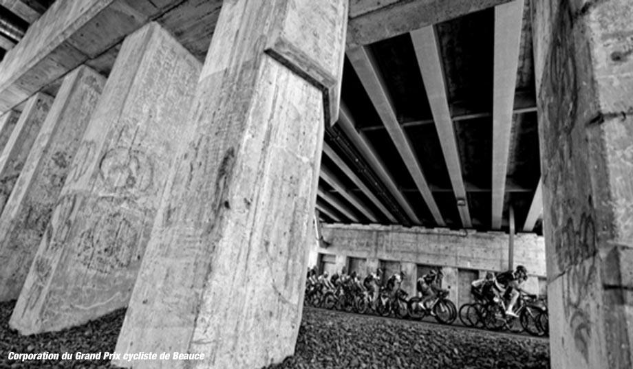 beauce16-concrete-920