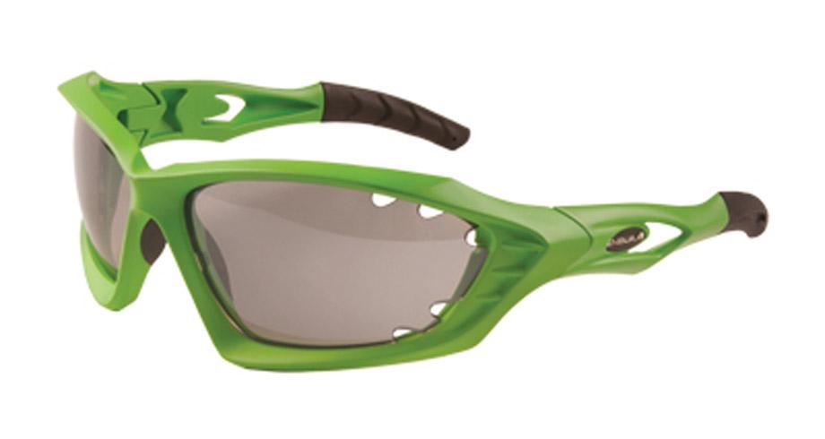 endura-mullet-kelly-green-920
