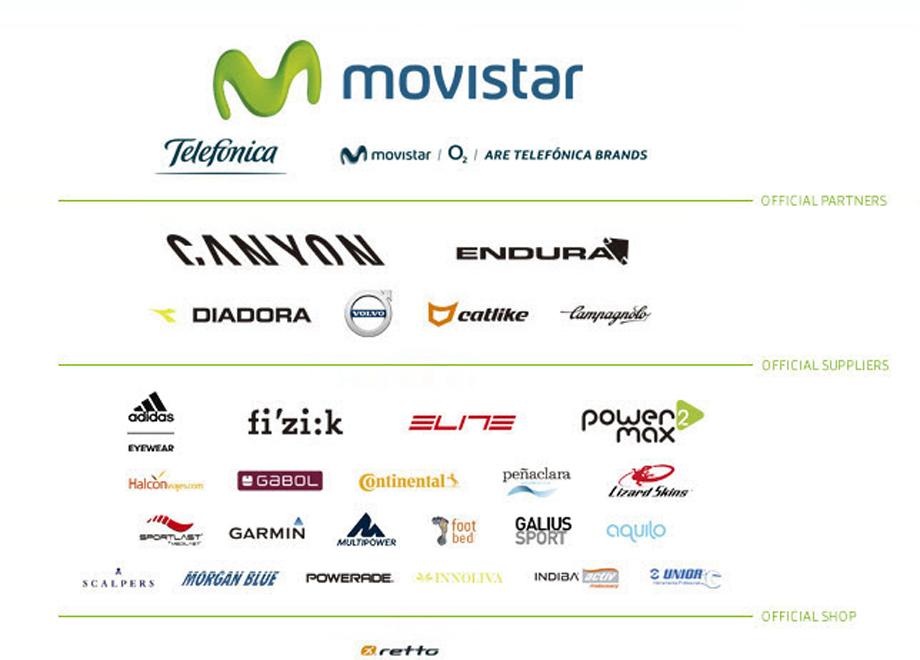 footer-movistar16-920