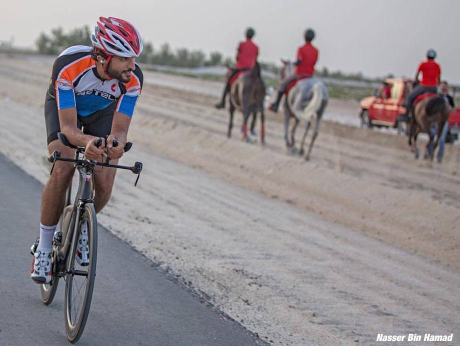 nasser-bin-hamad-bike-920