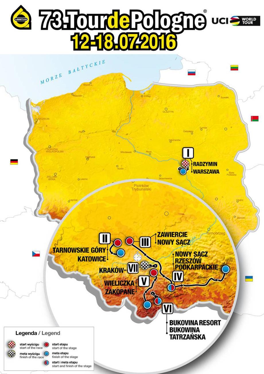 pologne16-map-920
