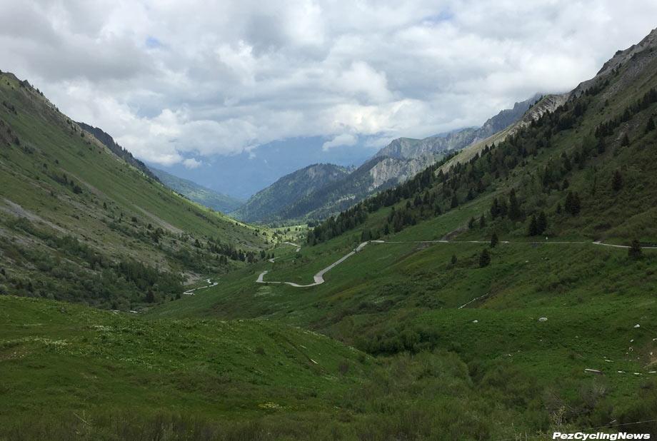 veloclassic16-glandon-valley
