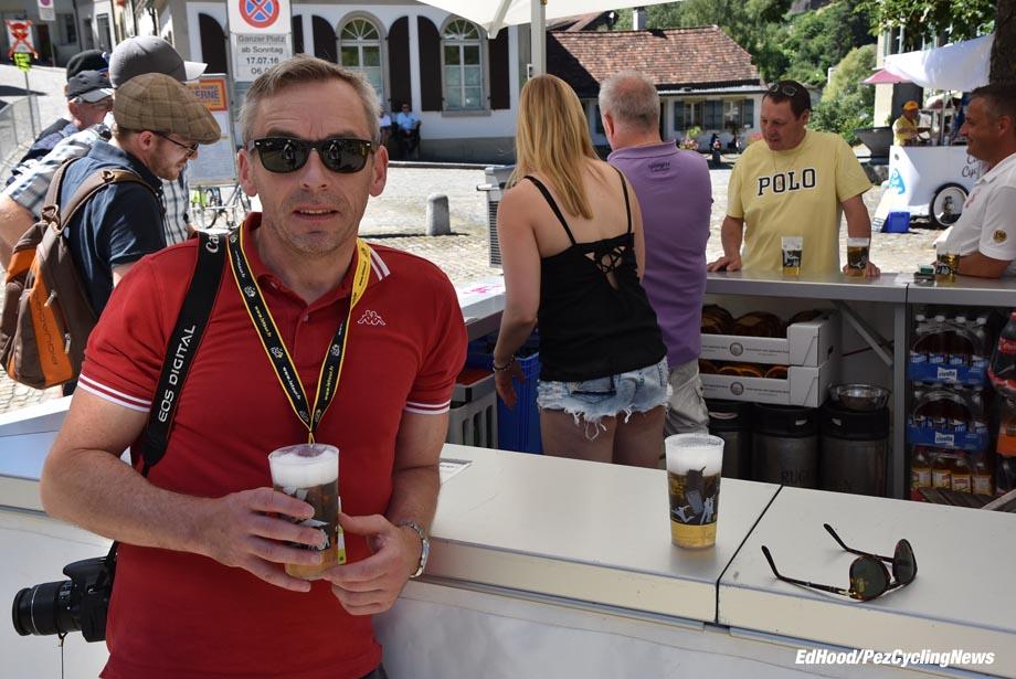 tdf16st16eh-beer-920