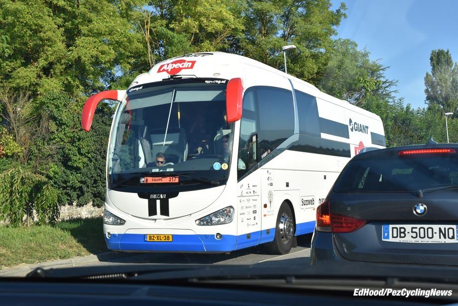 tdf16st16eh-bus-920