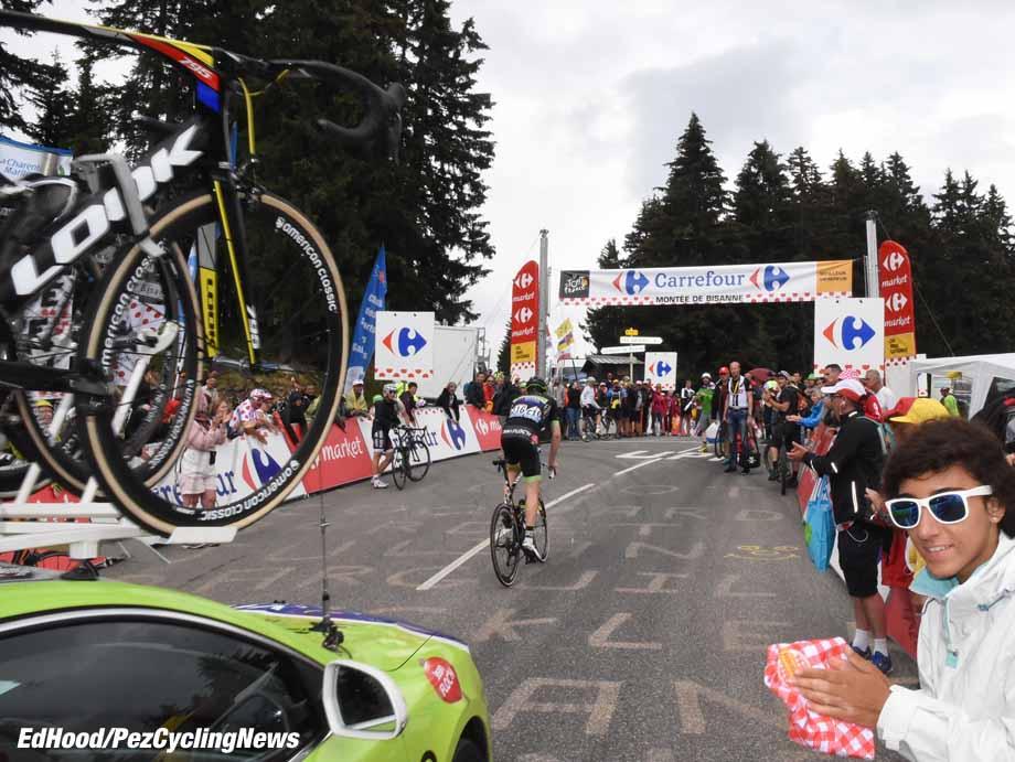 tdf16st19eh-climb-5731-920