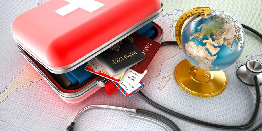 travel-medicine-920