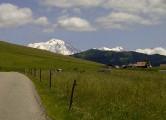 veloclassic-mont-blanc-940