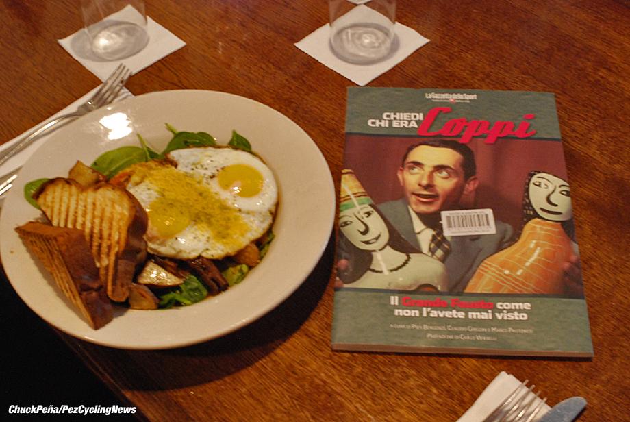 coppi-food-book-920