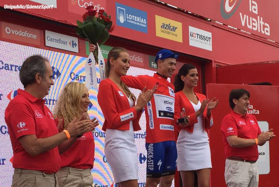 vuelta16st9-podium-920