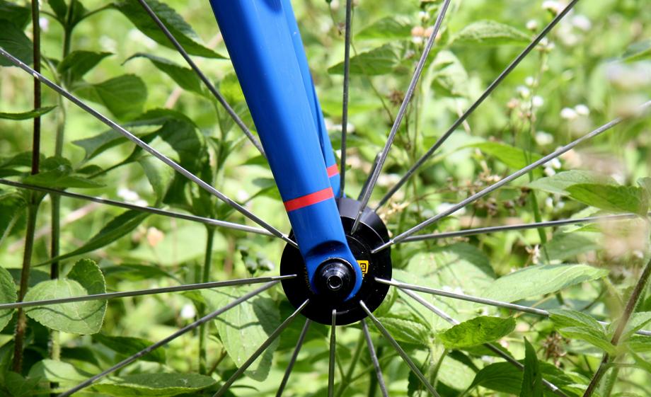 colossi_wheel