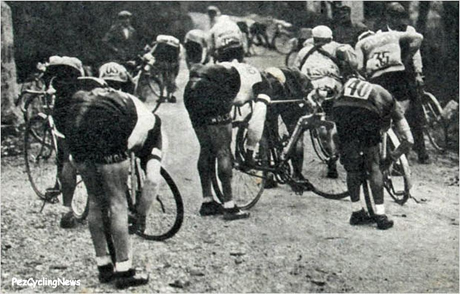 lombardia1952-gearchange-920
