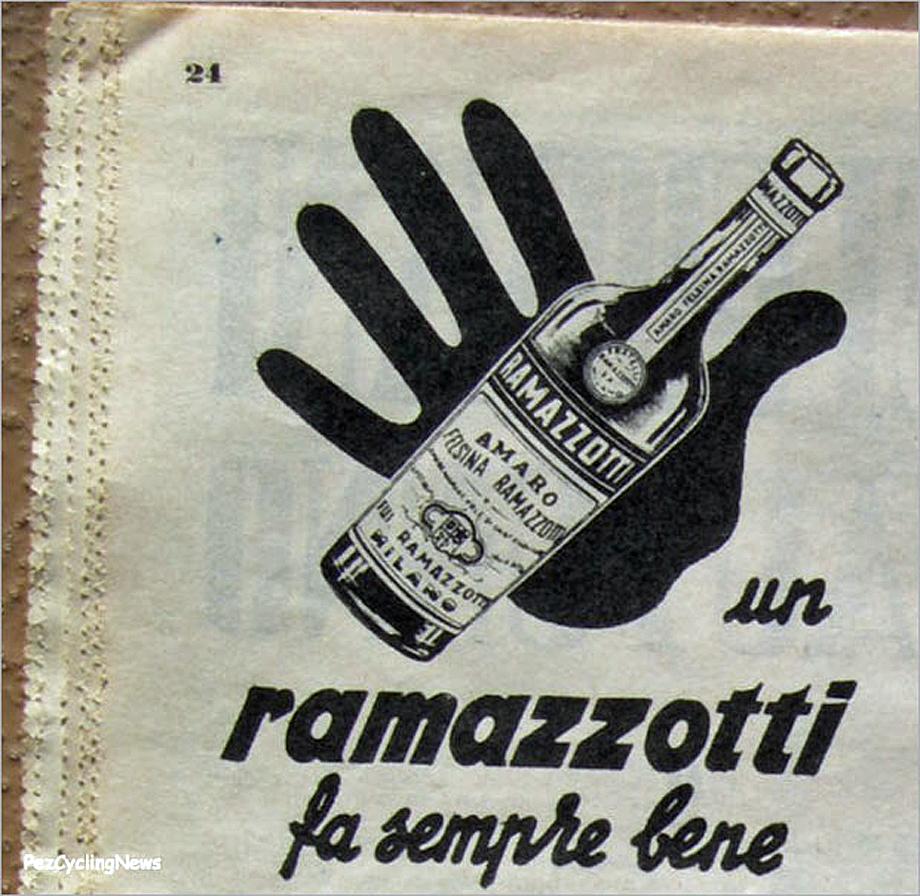 lombardia1952-ramazzotti-920