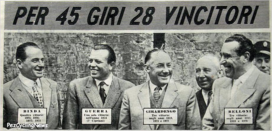 lombardia1952-winners-920