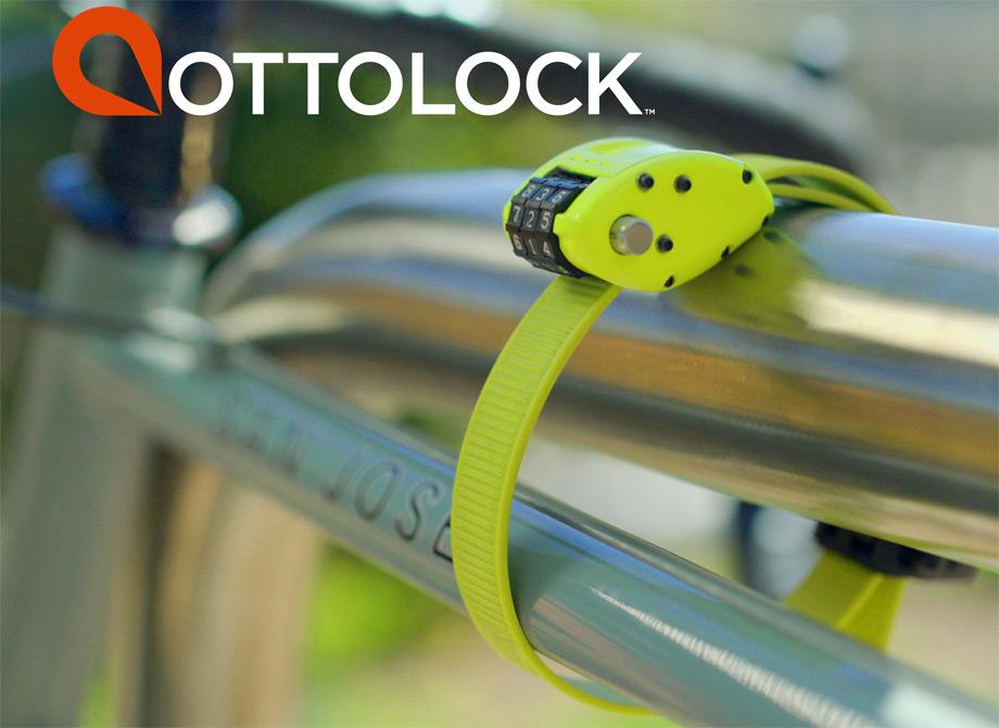 ottolock-yellow