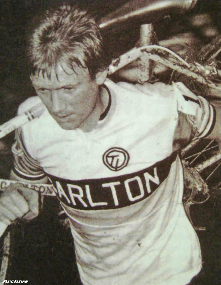 atkins-carlton6-920