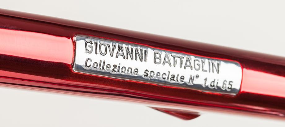 battaglin16-cs-no1