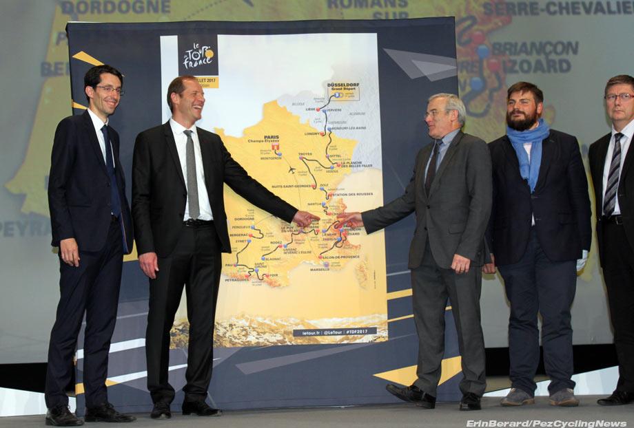 tdf17pres-mayors