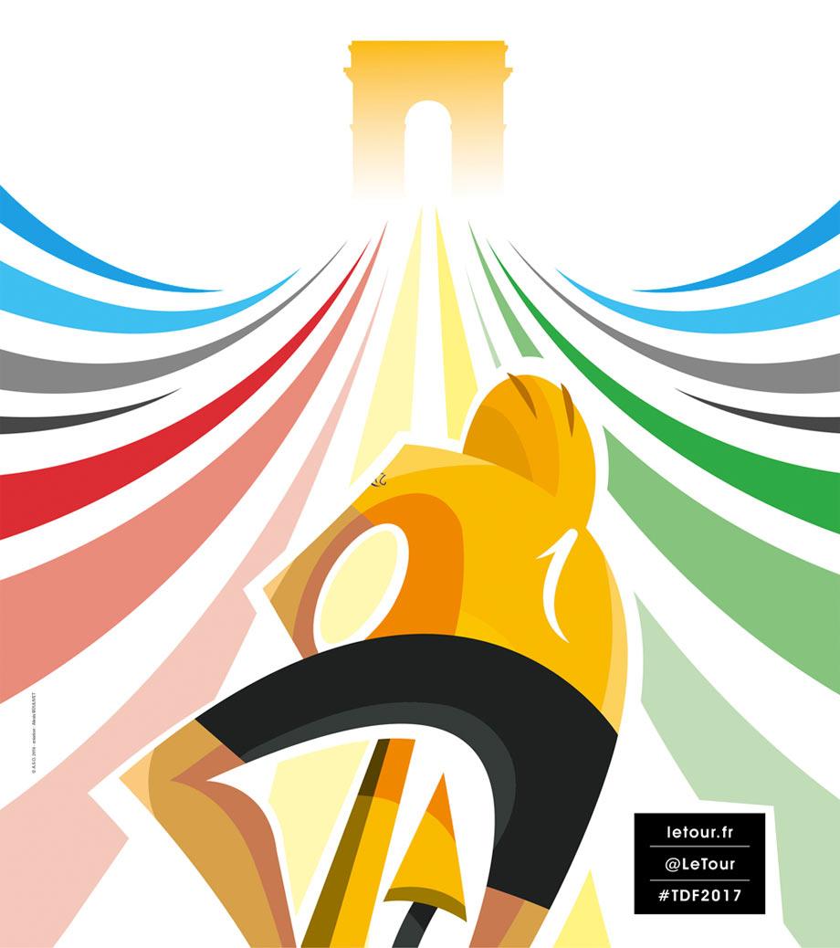 tdf17pres-poster