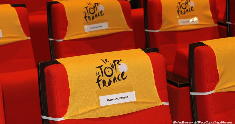 tdf17pres-seats