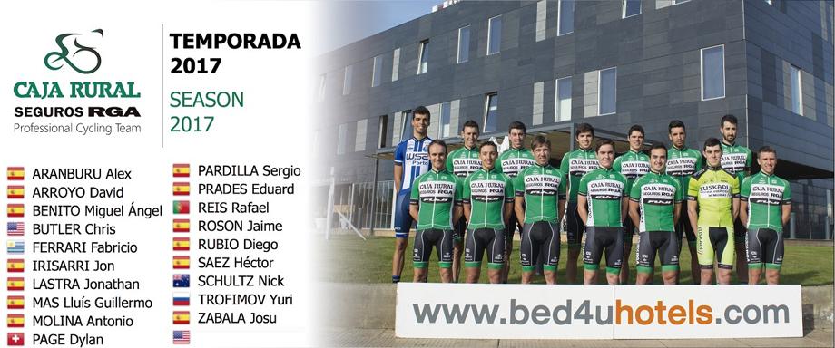 caja-rural-team17-920