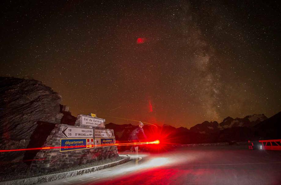 cotty-les-alpes-galibier-summit-2am-920
