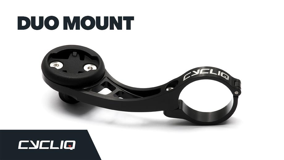 duo-mount-920