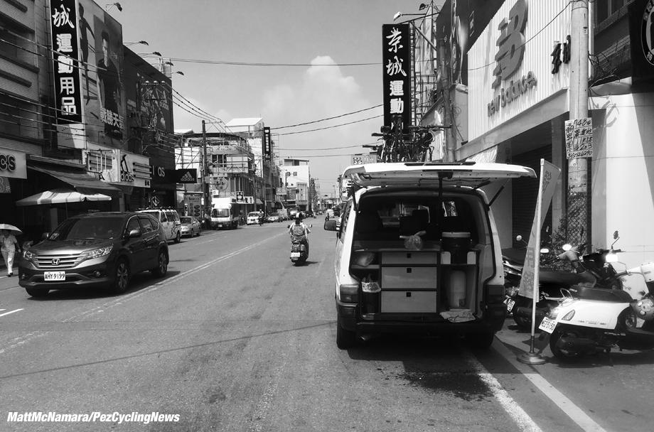 formosa16mm-taiwan-street-920