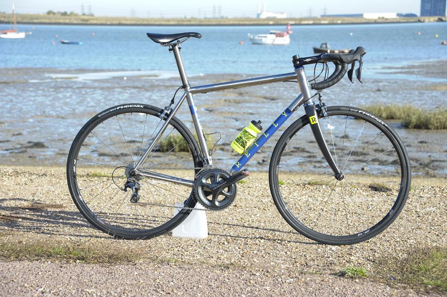 karl-reilly-bike-920