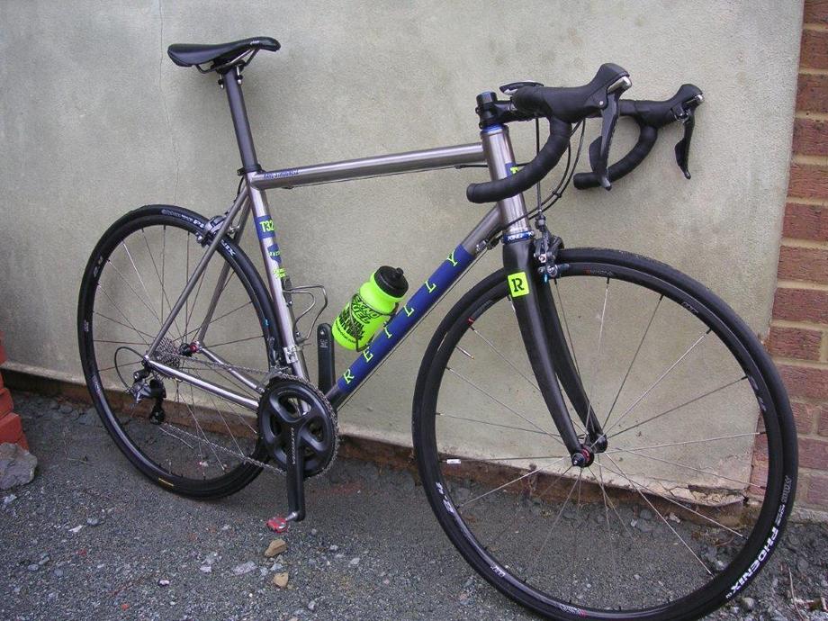 karl-reilly-bike2-920