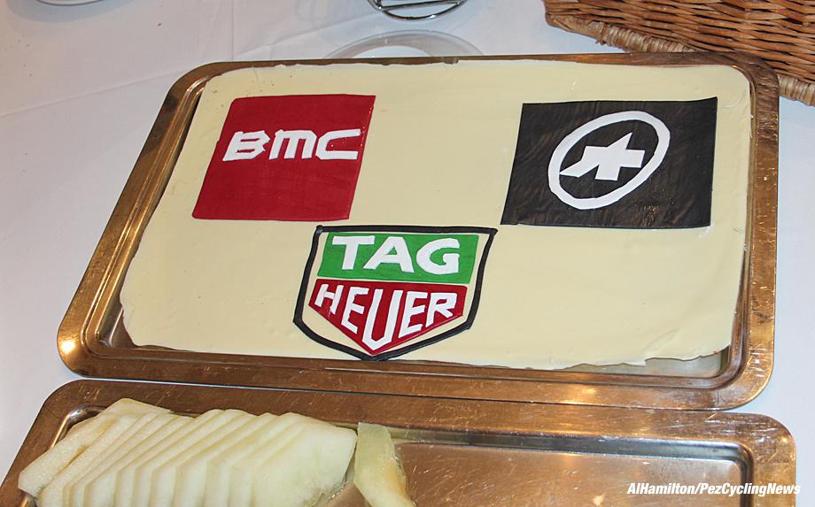 bmc17-cake-920