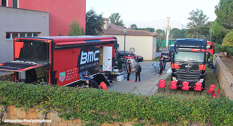 bmc17al-trucks-1-920