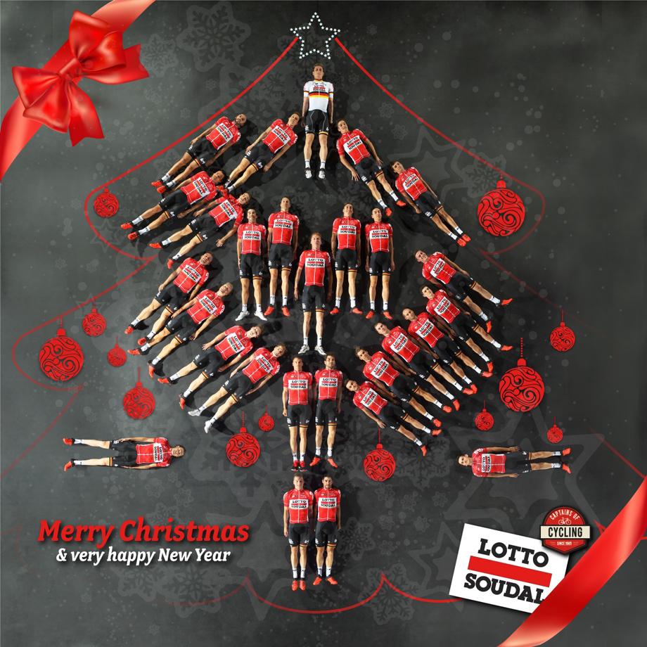 christmas-card-lotto-soudal-920