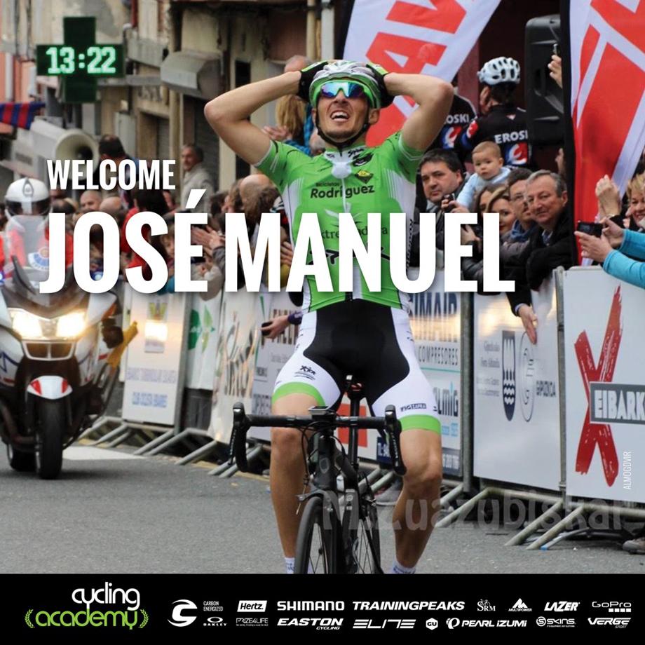 cycling-academy-jose-920