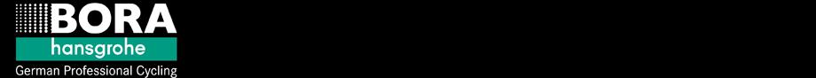 header-bora-hansgrohe17-920